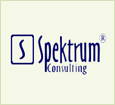 Spektrum Consulting